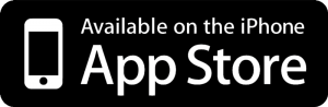 Download Our App on the App Store